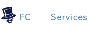 FC Data Services